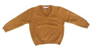 pullover mm mostarda_clipped_rev_1